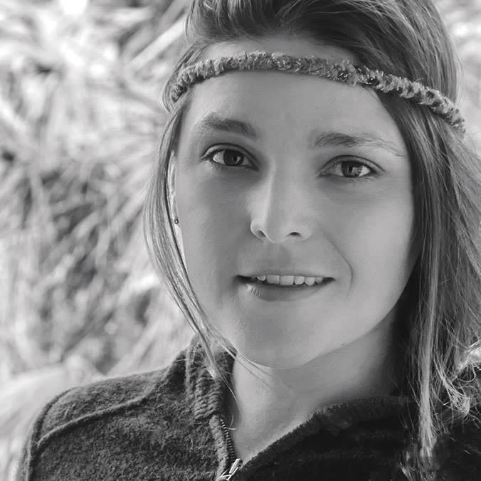 Avatar - Tiffany Mueller