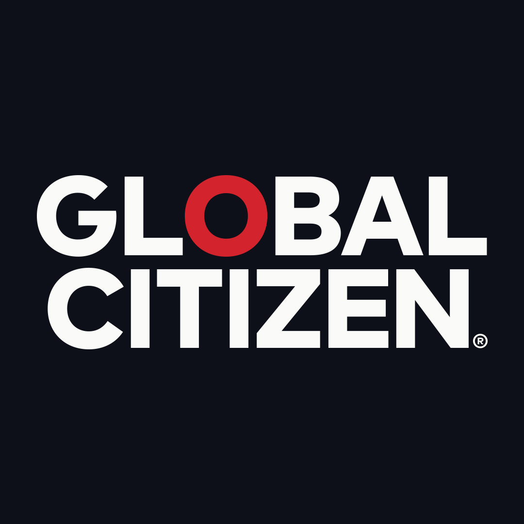 Avatar - Global Citizen