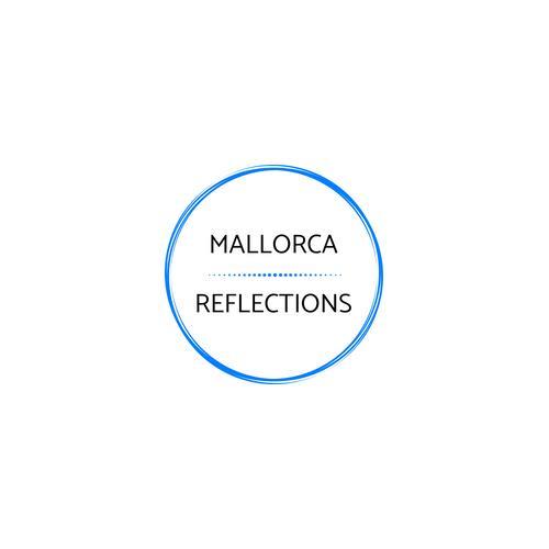 Avatar - Mallorca Reflections
