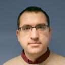 Razvan Matei - cover