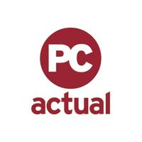 Avatar - PC Actual