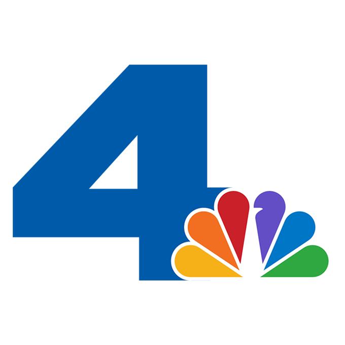Avatar - NBC LA