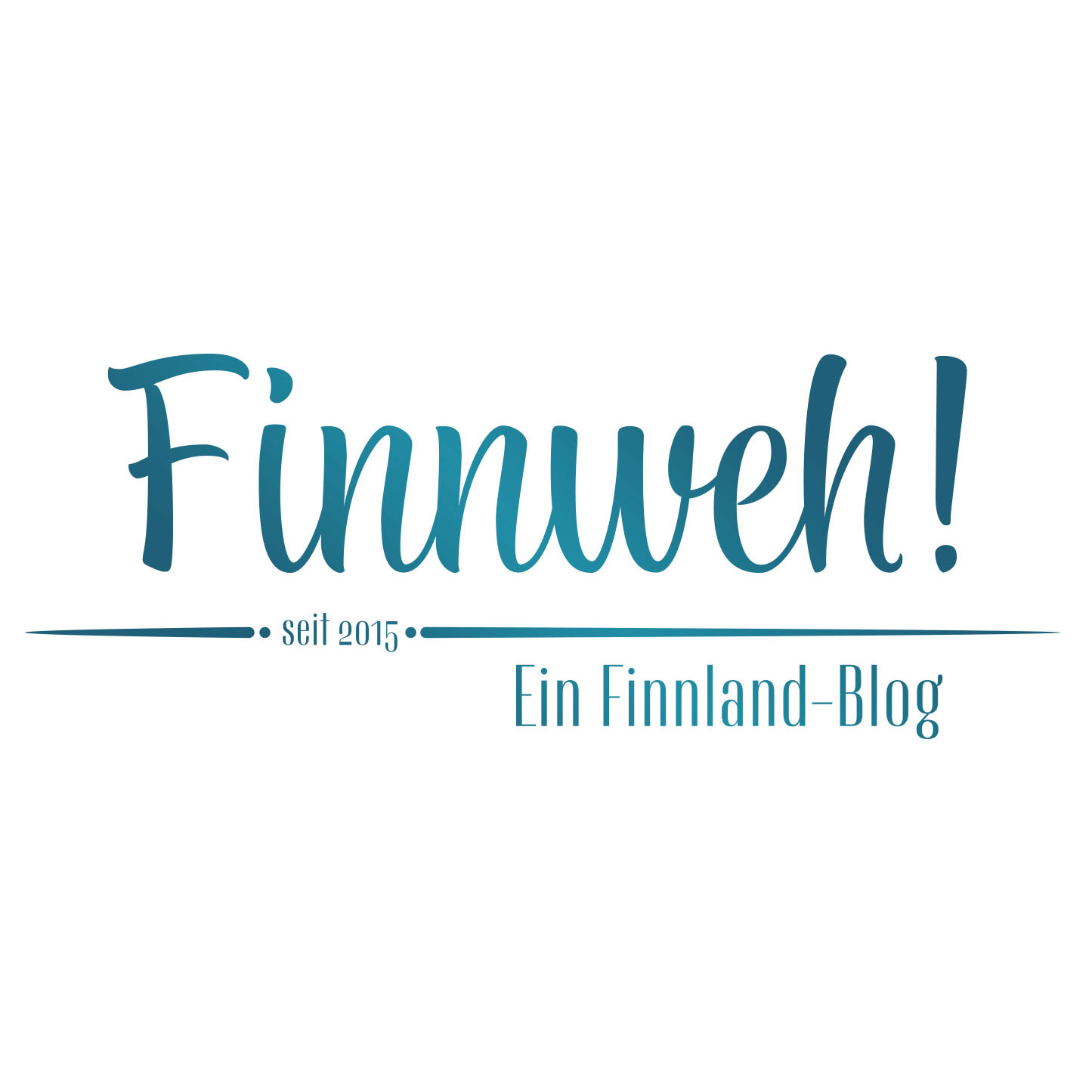 Avatar - Finnweh! Ein Finnland-blog.