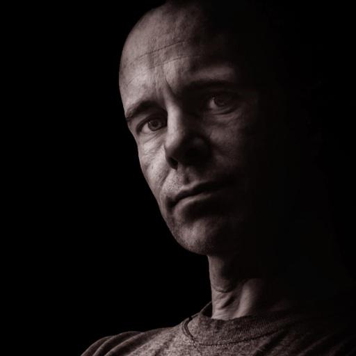 Avatar - Jason Blum