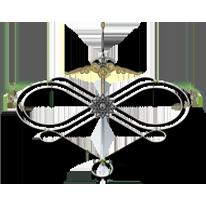 Avatar - Shadow Crown