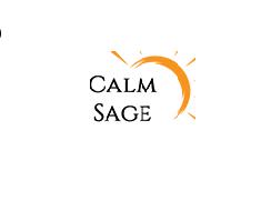 Avatar - Calm Sage