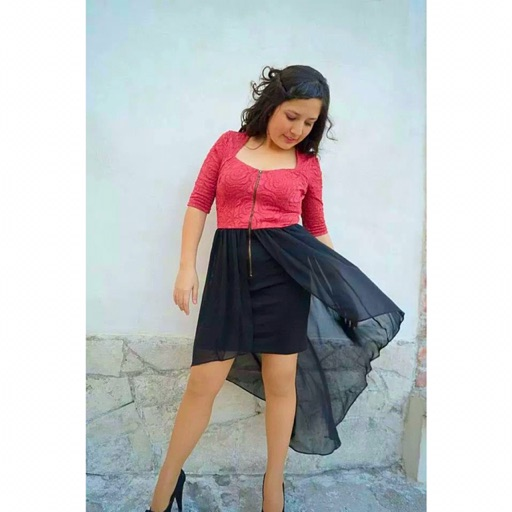 Diana Yareli Hdz B - cover