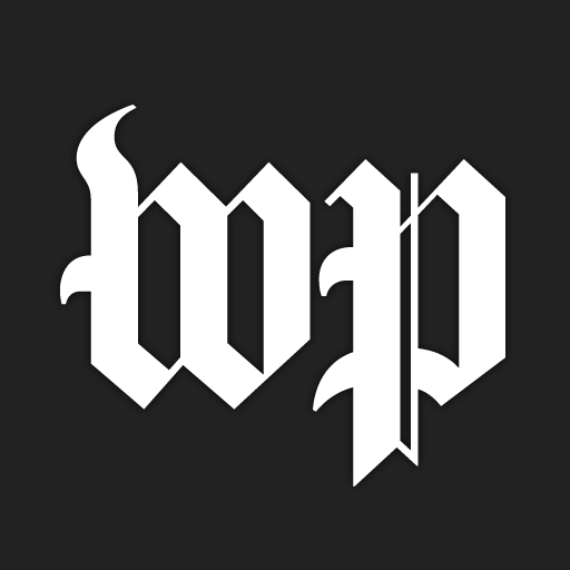 Аватар - The Washington Post