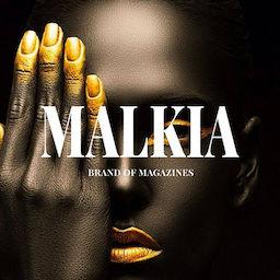 Avatar - Malkia Brands