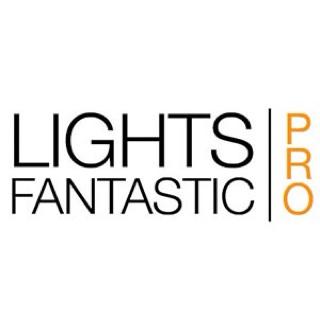 Avatar - Lights Fantastic Pro