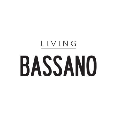 Avatar - Living Bassano