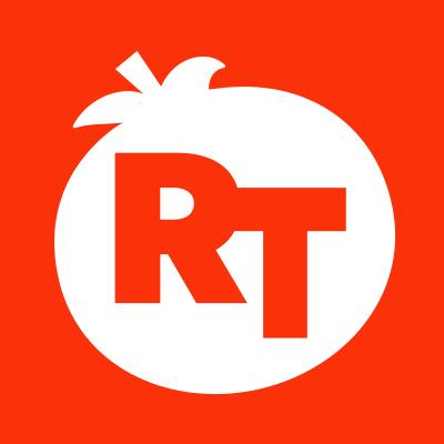 Avatar - Rotten Tomatoes