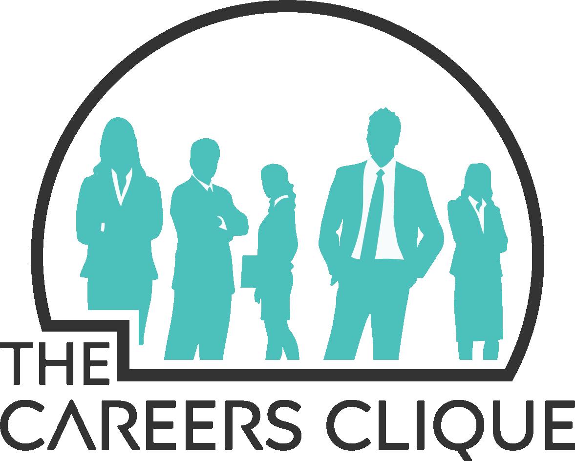 Avatar - The Careers Clique
