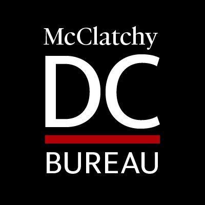 Avatar - McClatchyDC