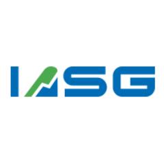 Avatar - IASG
