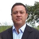 Avatar - Samir Estefan