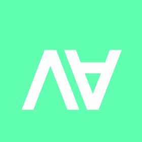 Avatar - Darryl Alex