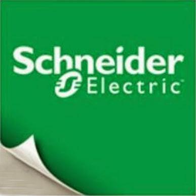 Avatar - Schneider Electric Solar