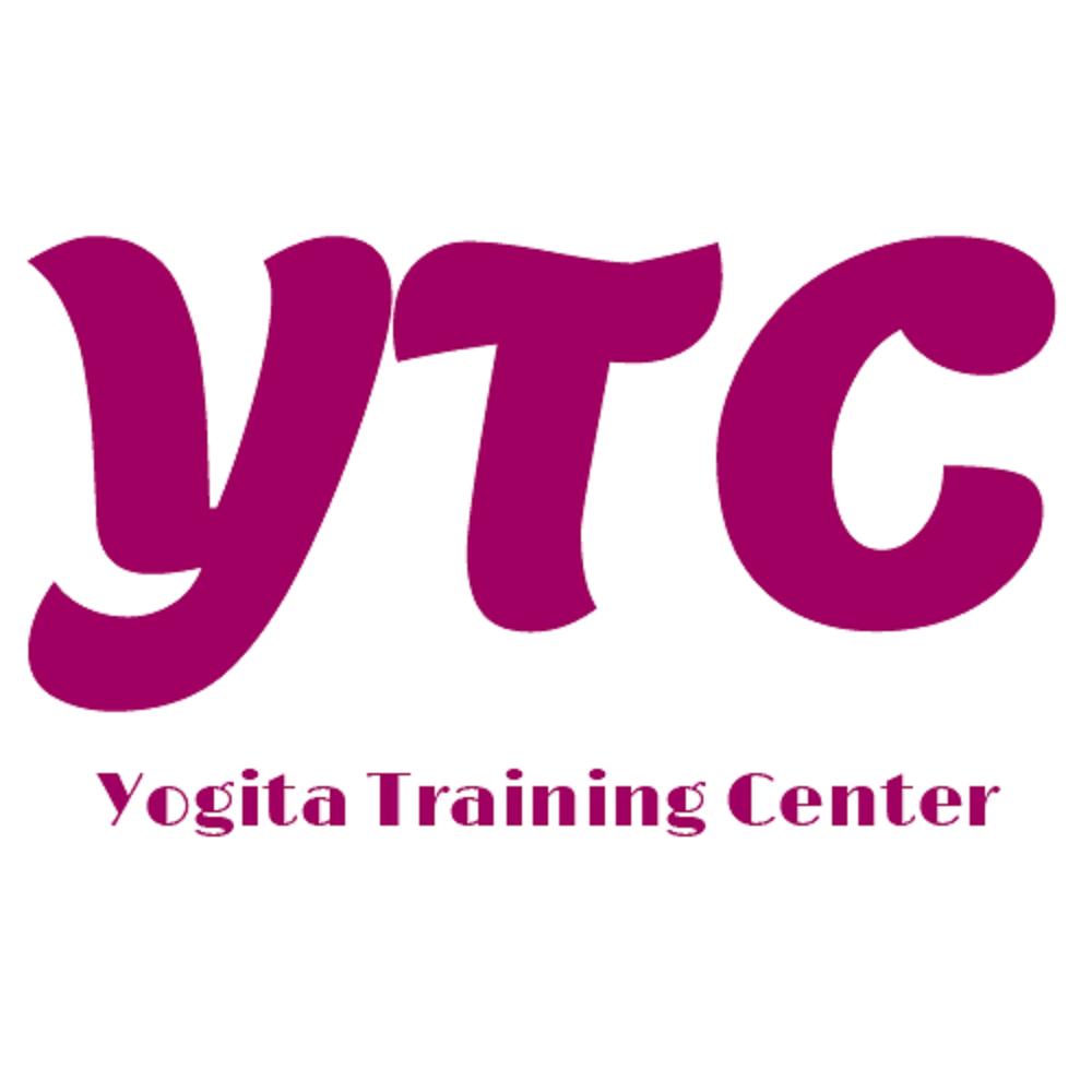 Avatar - Yogita Training Center