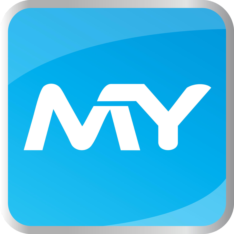 Avatar - MyLNk