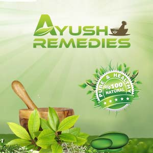 Avatar - Ayush Remedies