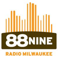 Avatar - 88nine Radio Milwaukee