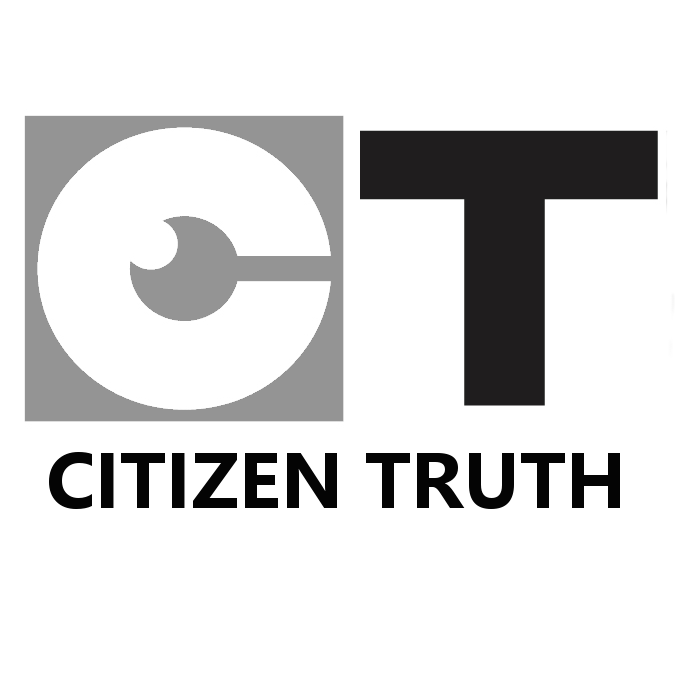Avatar - Citizen Truth