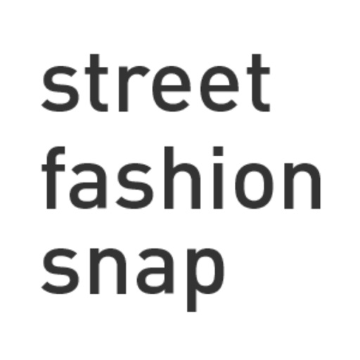 Avatar - street-fashion-snap