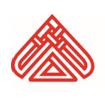 Avatar - Asia Briefing
