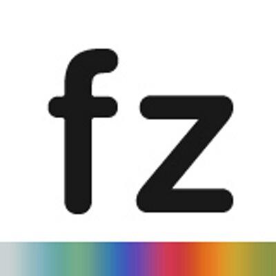 Аватар - futurezone