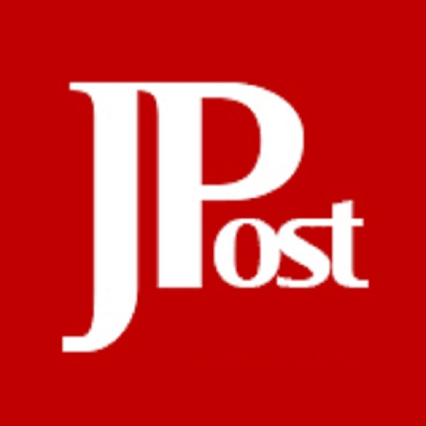 Avatar - The Jerusalem Post / Jpost.com