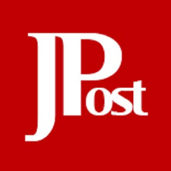 Avatar - Jpost.com