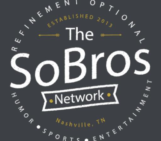 Avatar - SoBros Network