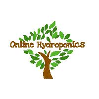 Avatar - Hydroponics