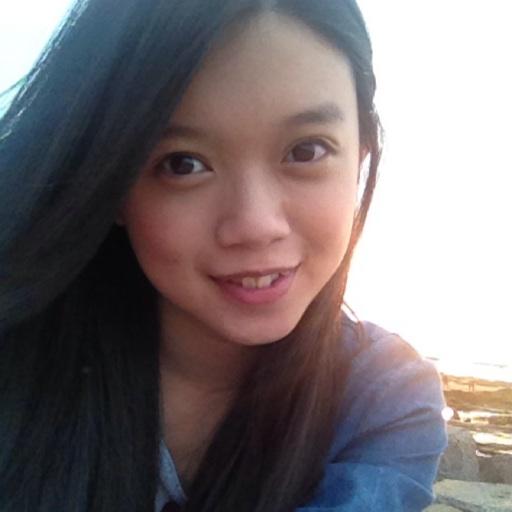 Avatar - Kate Liu