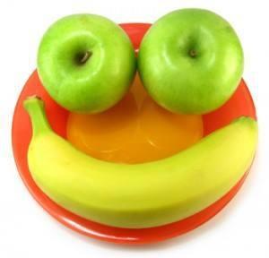 Avatar - Creative And Healthy Fun Food