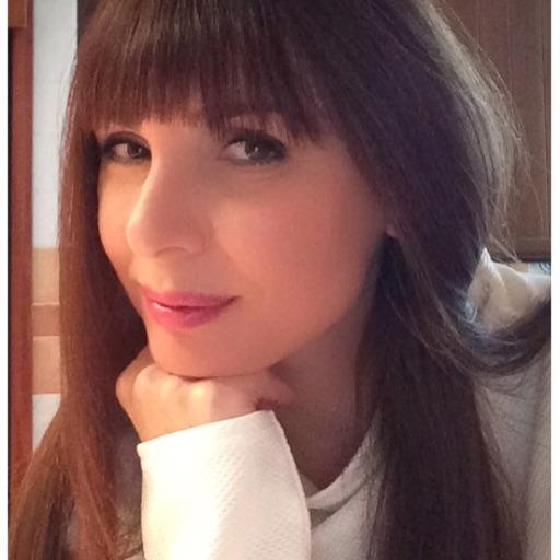 Avatar - Elena Provveduto