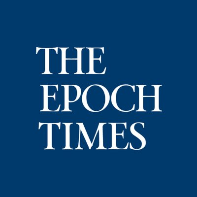 Avatar - The Epoch Times