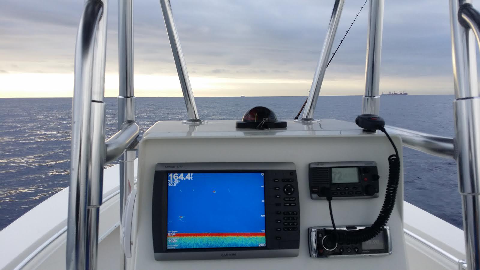 Avatar - Marine Boat Electronics