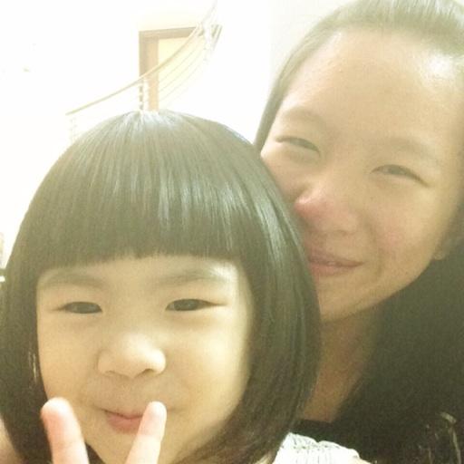 Avatar - Angel Chai Yiing Heng
