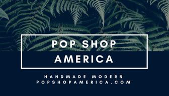 Avatar - Pop Shop America