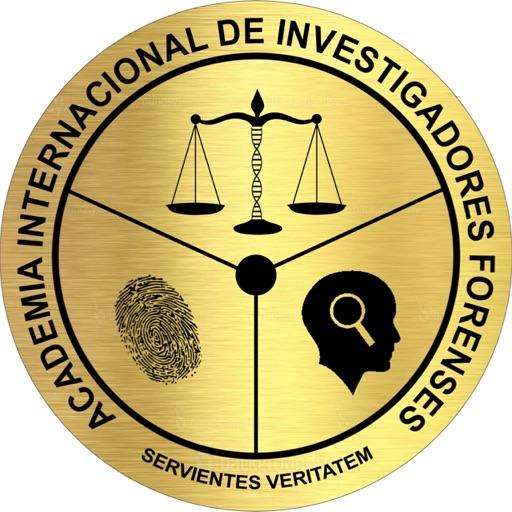 Avatar - Academia Internacional de Investigadores Forenses