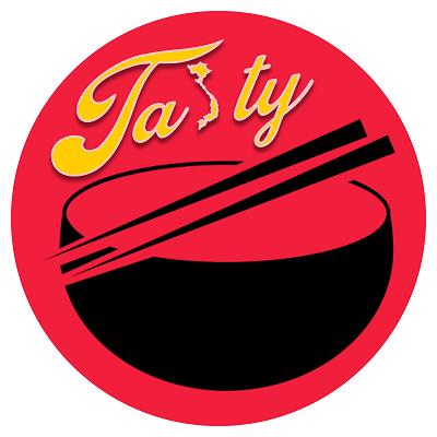 Avatar - Tasty Việt Nam