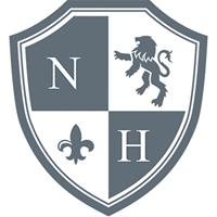 noblehousemedia - cover