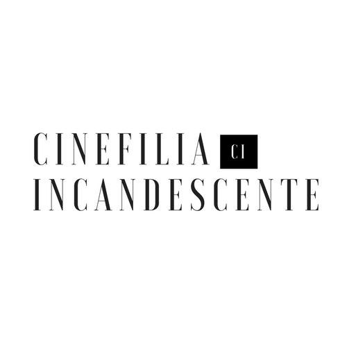 Avatar - Cinefilia Incandescente
