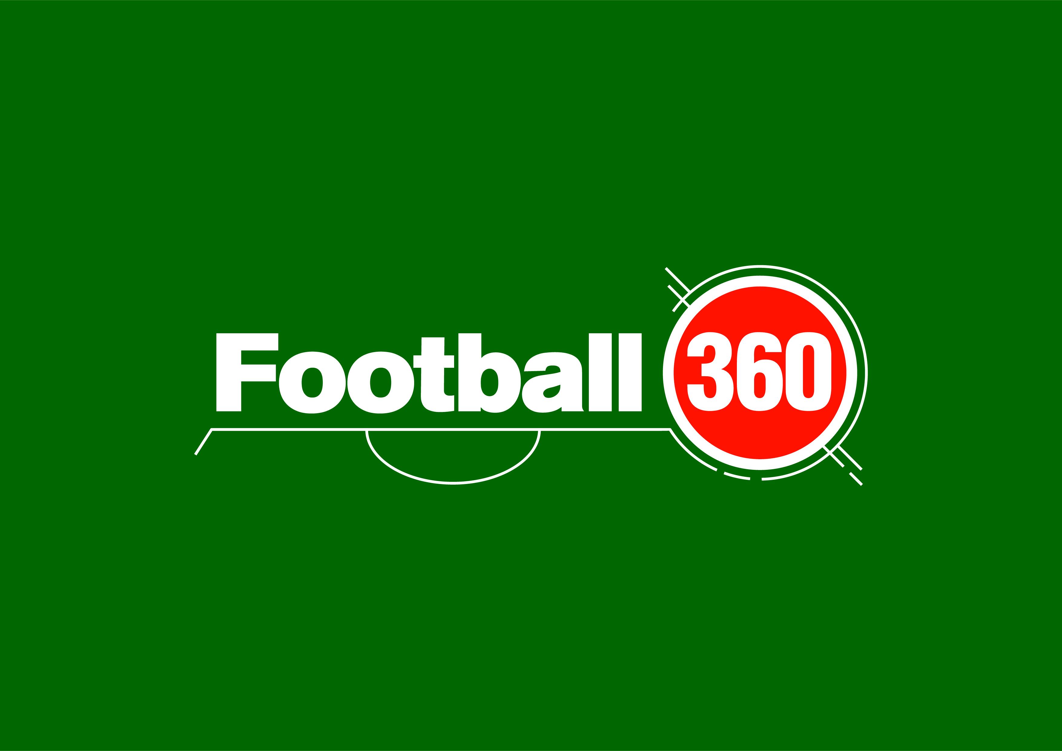Avatar - Football360