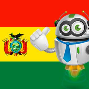 Avatar - Opciones Binarias Bolivia