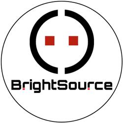 Avatar - Bright Source