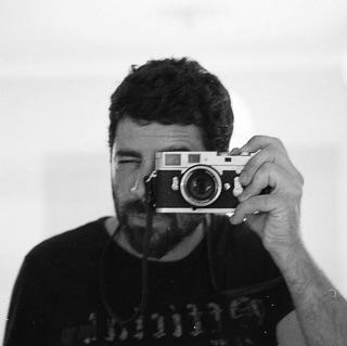 Avatar - Pedro Moreno