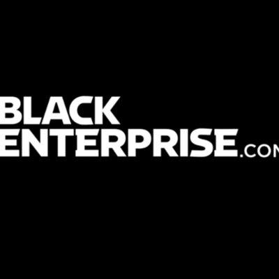 Аватар - Black Enterprise